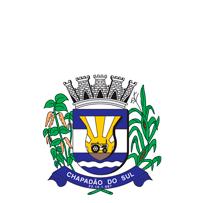 Prefeitura Municipal de Chapadão do Sul